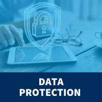 Data-Protection-1