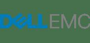 Dell_EMC_logo-website
