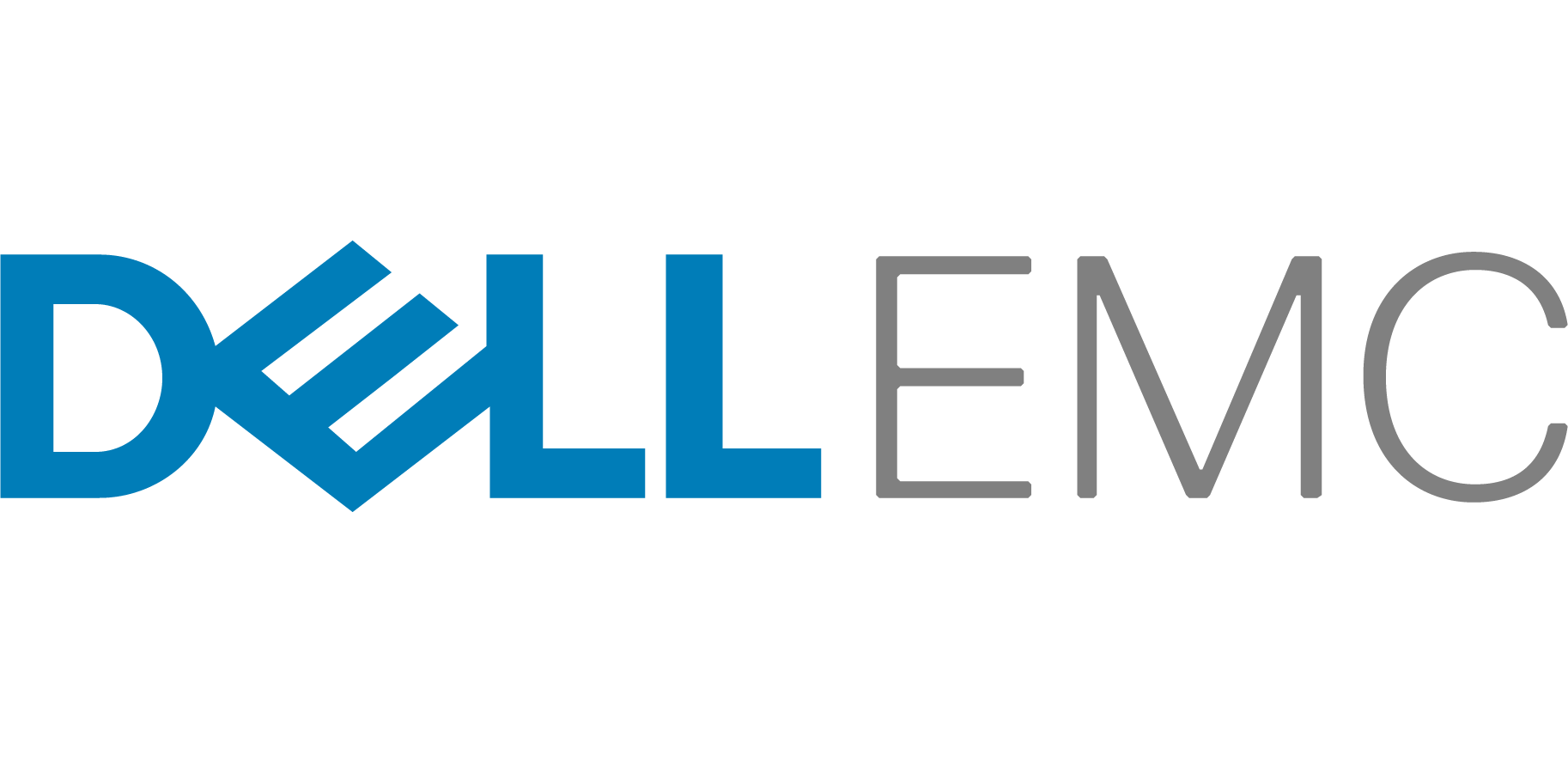 Dell_EMC_logo-website