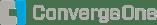 ConvergeOne-3