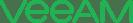 Veeam_2017_logo