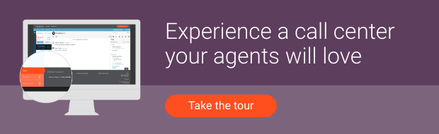 Experience-GC-png