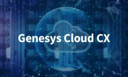 Genesys Cloud (6)