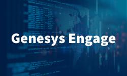 Genesys-Engage