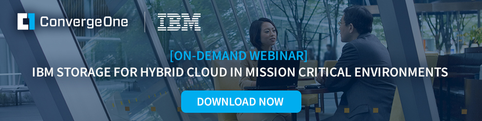IBM-Storage-Campaign-WEB-Banner