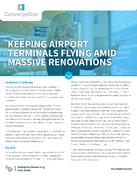 JFK-Airport-Case-Study-final_Page_1