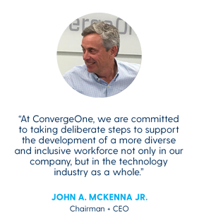 John-McKenna-CEO-Quote