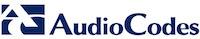 AudioCodesKMF