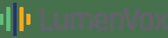 LumenVox PNG