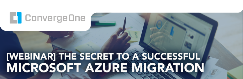 Microsoft-Azure-Webinar