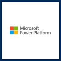 Microsoft-PowerPlatform