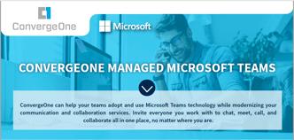 Microsoft_DS