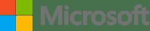 Microsoft_logo-1