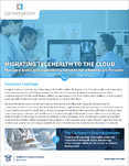 Migrating-Telehealth-to-Cloud-2