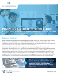 Migrating-Telehealth-to-Cloud