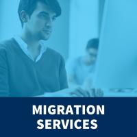 Migration-Services