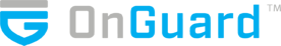 OnGuard-Logo-TM