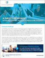 OnGuard-Managed-Services-Use-Case-1