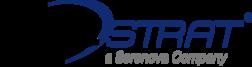 TelStratSerenovaColorTransparent-330X87-e1508537990259