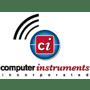 computerinstruments-logo_3