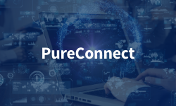 PureConnect-1