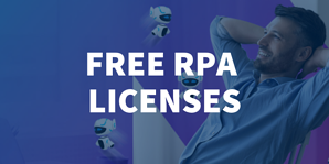 RPA Banner (3)