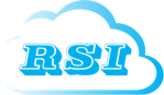 RSI Logo 2021