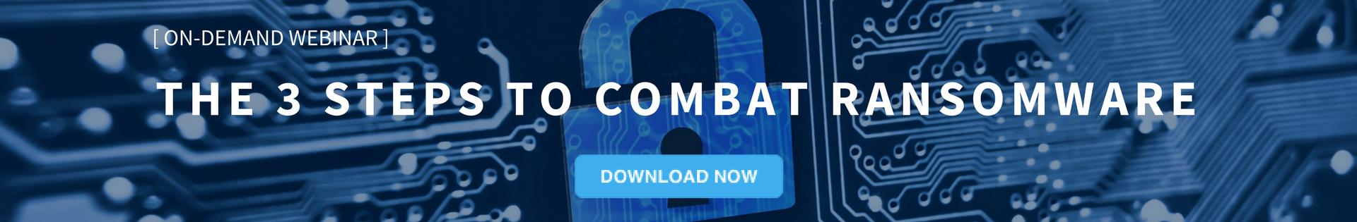 Ransomware-webinar-download