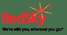 Redsky TSP