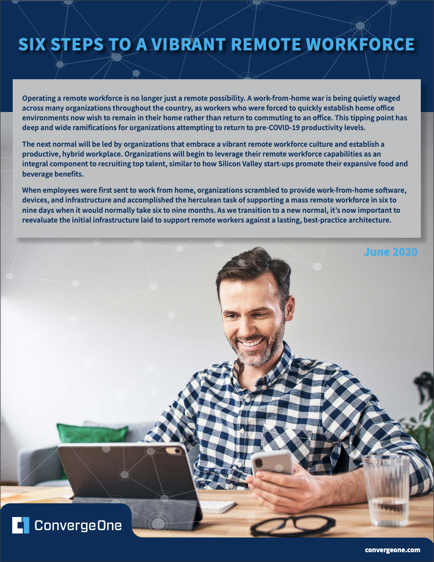 Remote-Workforce-Guide-Cover