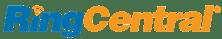 RingCentral-logo