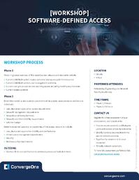 SD-Access-workshop-flyer
