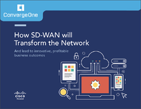SD-WAN-eBook