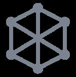 SDWAN-icon@2x-1