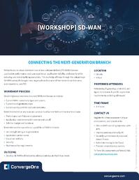 SDWAN-workshop-flyer-r2