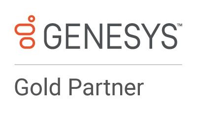 Platinum Elite Partner