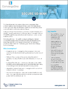 Secure-SD-WAN-DS
