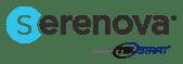 Serenova_FormerlyTelstrat