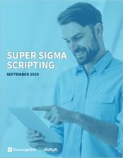 Super SigMa Scripting Guide