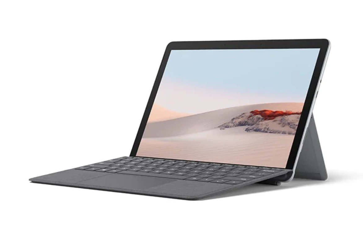 SurfaceGo2