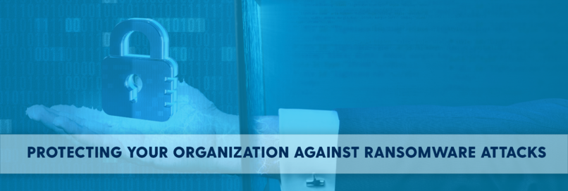 TL-Protecting Your Organization-banner-1