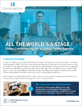 Talent-Agency-Video-Managed-Services