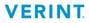 Verint_Logo_Blue_CMYK_High-Res