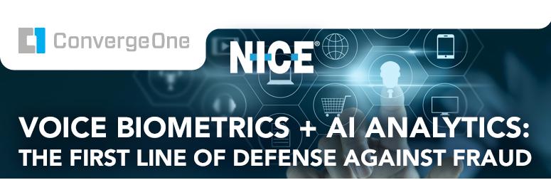 Voice-Biometrics-Webinar
