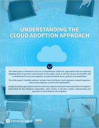 WP-Understanding-Cloud-Adoption