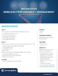 Wireless-Performance-workshop-flyer