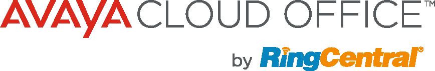aco-by-ringcentral-logo