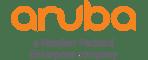 aruba_logo_c1gs