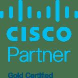 cisco-partner-logo-full-color