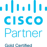 cisco-partner-logo-full-color